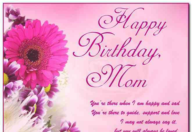 happy birthday to my sister from another mother message ; happy-birthday-to-my-sister-from-another-mother-message