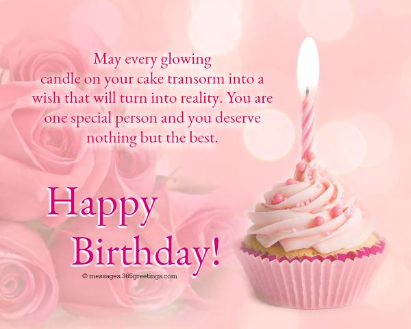 happy birthday to my sister from another mother message ; happy-birthday-wishes-messages