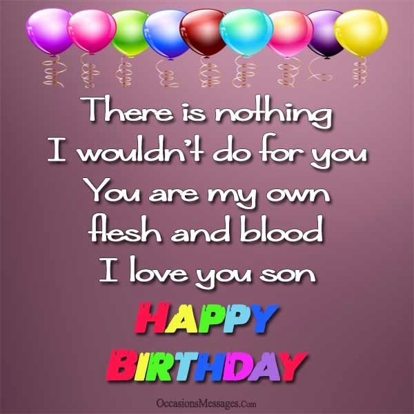 happy birthday to my stepson ; happy-birthday-to-my-son-wishes-beautiful-choose-from-a-wonderful-collection-of-birthday-wishes-for-son-from-of-happy-birthday-to-my-son-wishes