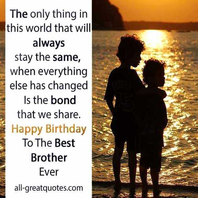happy birthday to the best brother ever ; happy-birthday-big-brother-quotes-awesome-best-25-short-birthday-poems-ideas-on-pinterest-of-happy-birthday-big-brother-quotes