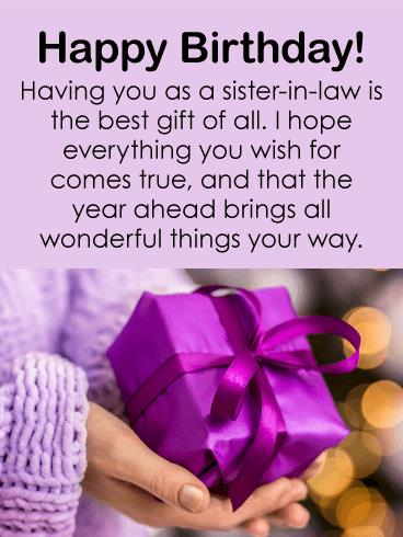 happy birthday to the best sister in law ; b_day_fsi_law13-5a958023b56efe8c11bccefcf07f85c3