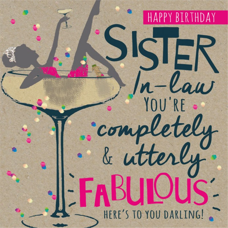 happy birthday to the best sister in law ; happy_birthday_Sister-in-law12