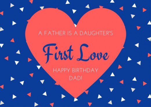 happy birthday to the father of my child ; 13396502_f520