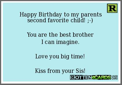 happy birthday to the father of my child ; 3a60ccaa535950a29bcc65b739bf07fa