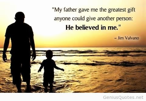 happy birthday to the father of my child ; happy-birthday-father-quotes-inspirational-happy-birthday-quotes-for-your-daddy-of-happy-birthday-father-quotes