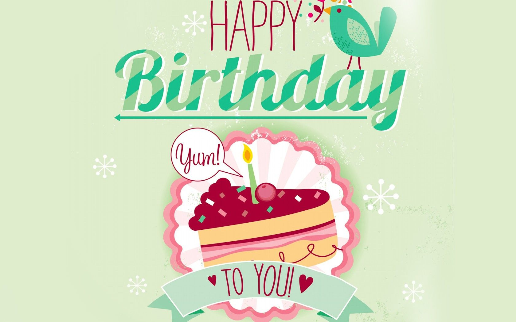 happy birthday to you images hd ; 1d6a0d1e123af291e162fe426c68b128
