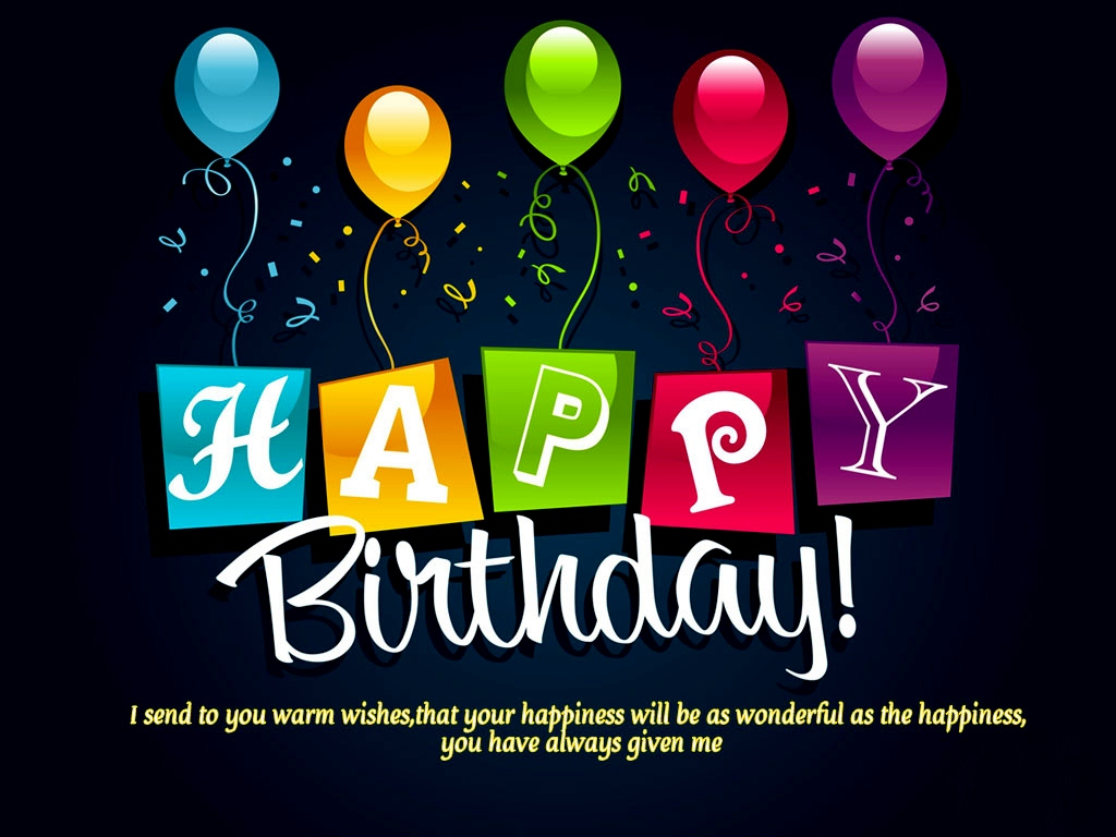 happy birthday to you images hd ; 36935962-happy-birthday-hd-images