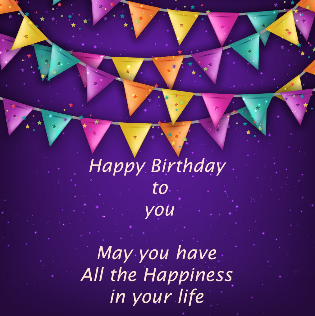 happy birthday to you images hd ; Happy-Birthday-Images-for-friends