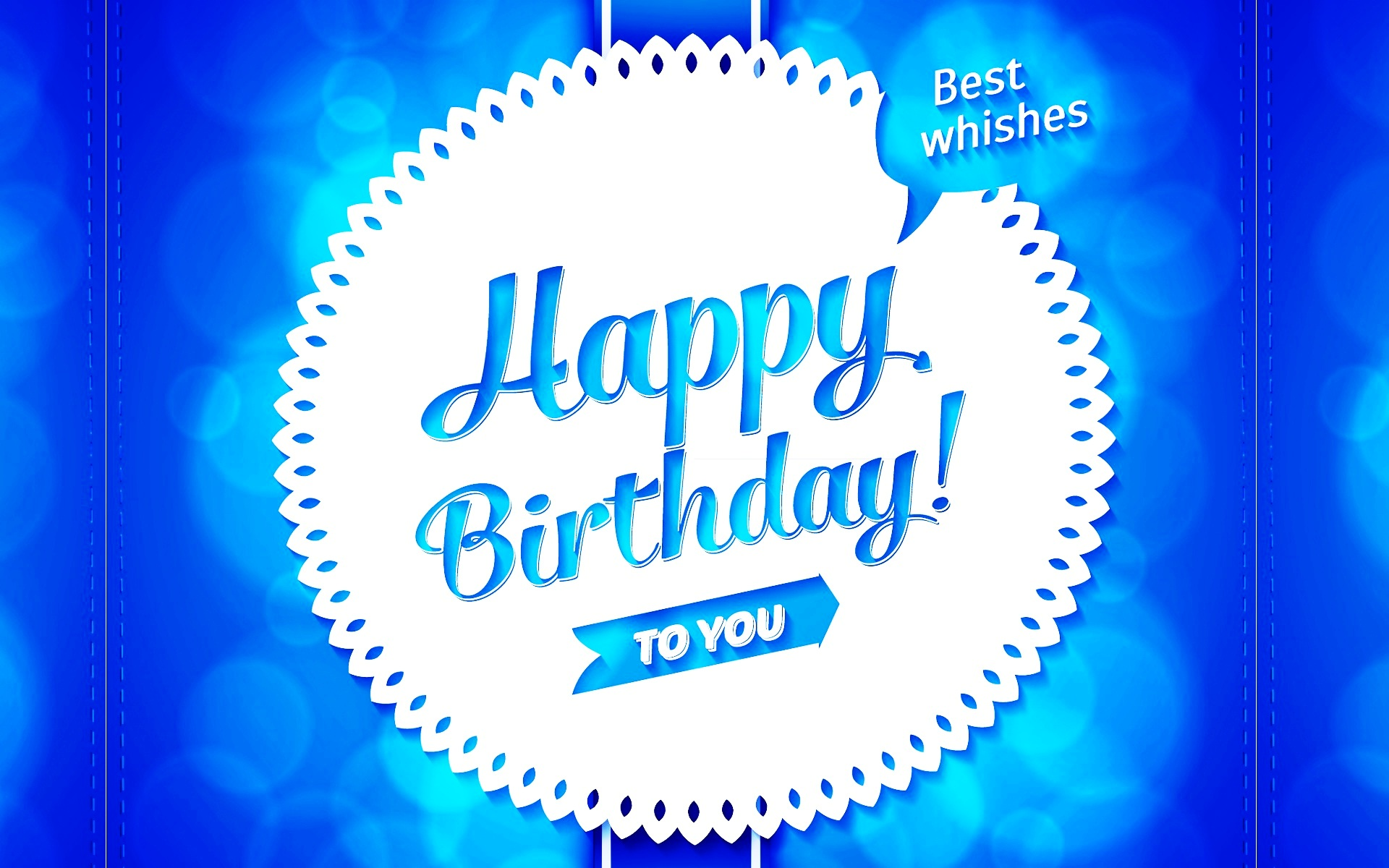 happy birthday to you images hd ; Happy-Birthday-latest-pure-HD-wallpaper