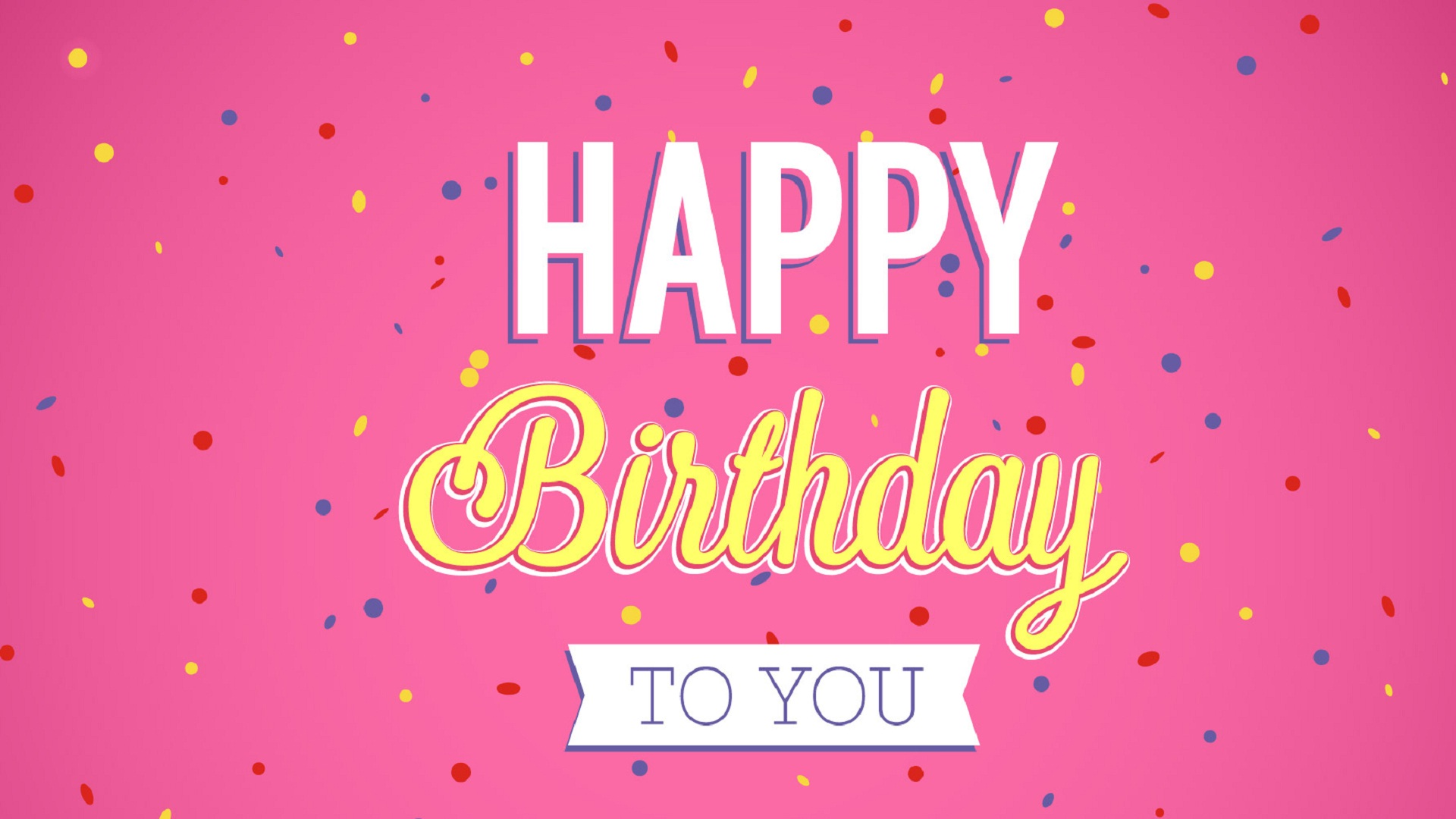 happy birthday to you images hd ; Happy-birthday-to-you-best-wishes1