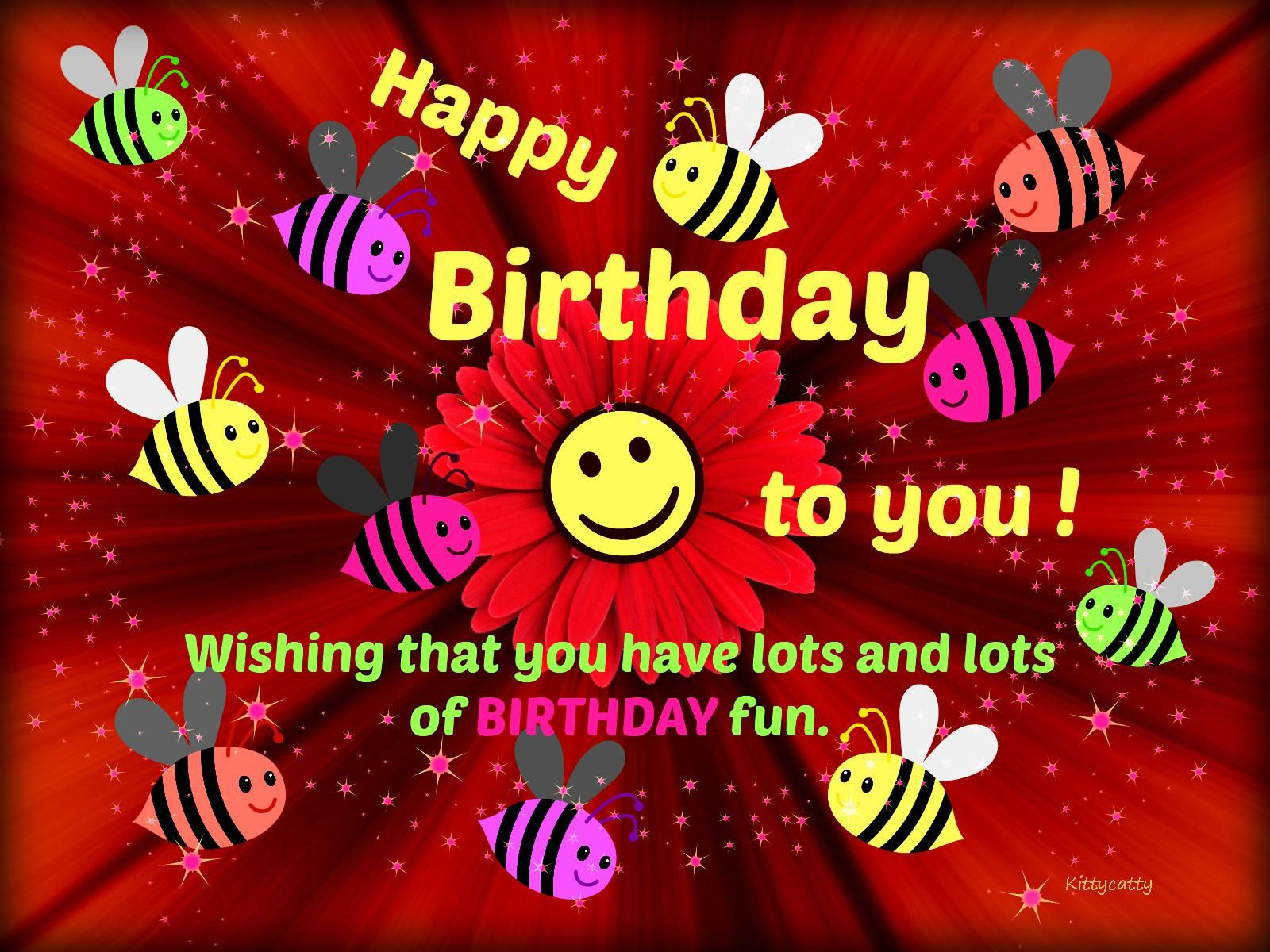 happy birthday to you images hd ; c79e89daaf402fe7464fa84c996b085b