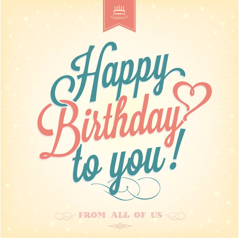 happy birthday to you images hd ; happy-birthday-hd-wallpaper-235