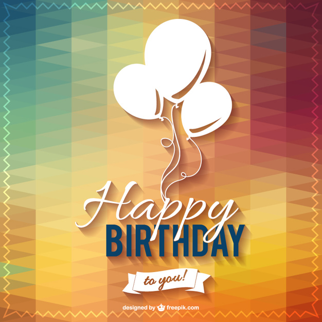 happy birthday to you images hd ; happy-birthday-lettering-party-design_23-2147492494