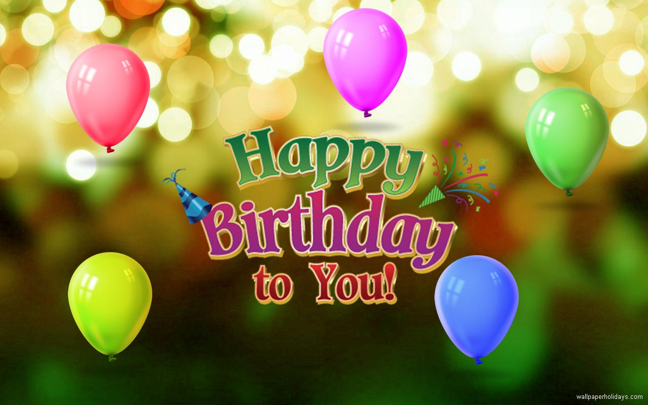 happy birthday to you images hd ; happy-birthday-wallpaper-2