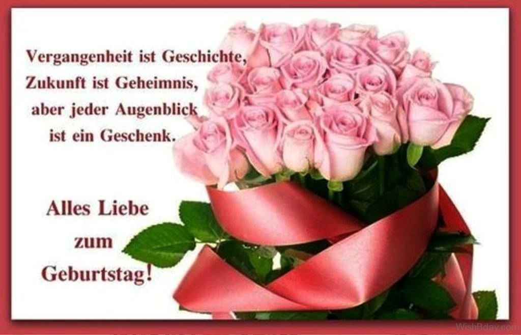 happy birthday to you in german ; Happy-Birthday-To-You-My-Dear-5