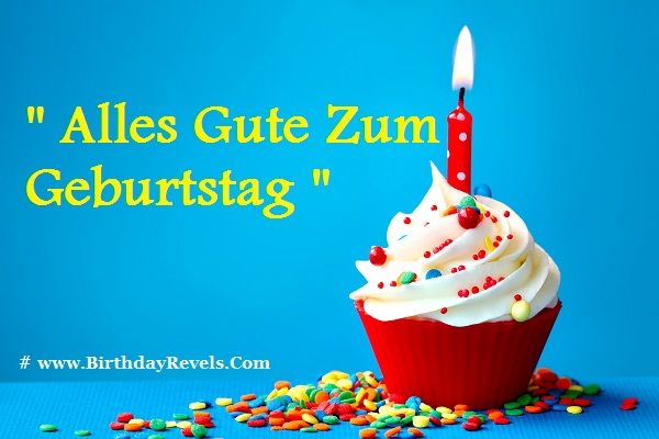 happy birthday to you in german ; fdf3cb716a510f06380c682762a057d2