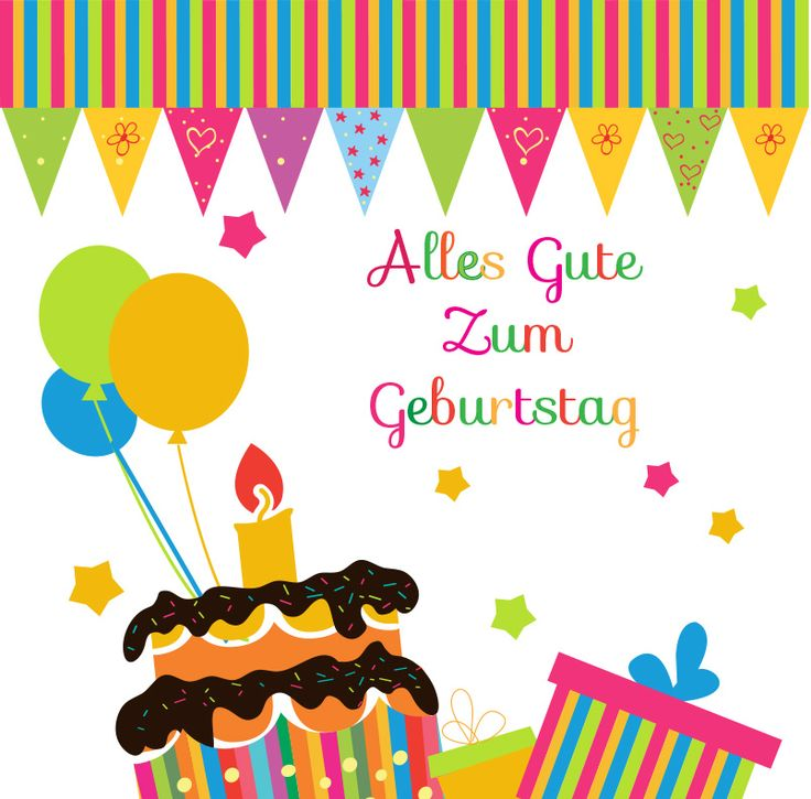 happy birthday to you in german ; happy-birthday-in-german-images-59d535dd7c999d995fb504bf5ec8c1f6-happy-birthday-in-german-ale