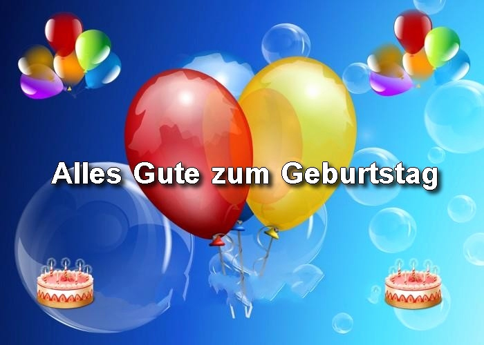 happy birthday to you in german ; wishing-happy-birthday-in-german-inspirational-translate-to-german-happy-birthday-of-wishing-happy-birthday-in-german