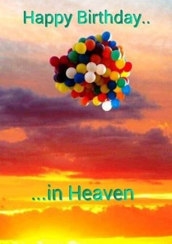 happy birthday to you in heaven ; 1515465691_best-birthday-quotes-happy-birthday-in-heaven-sister-miss-you-quotes-from-families-i-often-recall-th