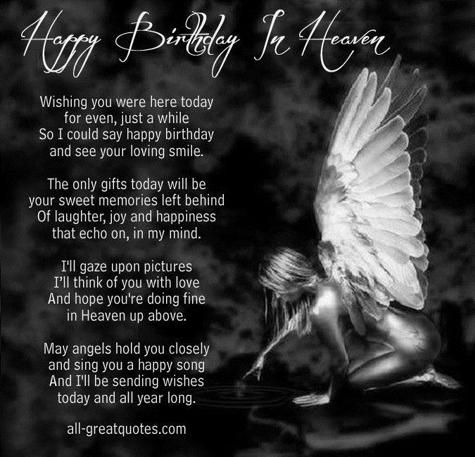 happy birthday to you in heaven ; 232521-Happy-Birthday-In-Heaven-Poem