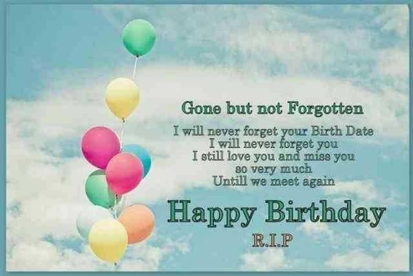 happy birthday to you in heaven ; 4-happy_birthday_in_heaven-