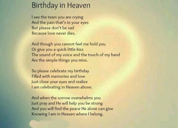 happy birthday to you in heaven ; happy-birthday-in-heaven01