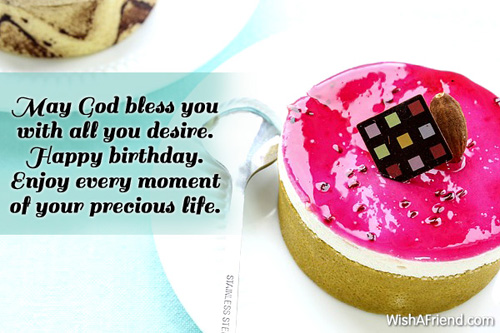 happy birthday to you message ; 310-happy-birthday-messages