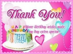 happy birthday to you message ; 7e03f35983bfebbc666ace402aabc7f2--thank-you-for-birthday-wishes-quotes-birthday-thank-you-message
