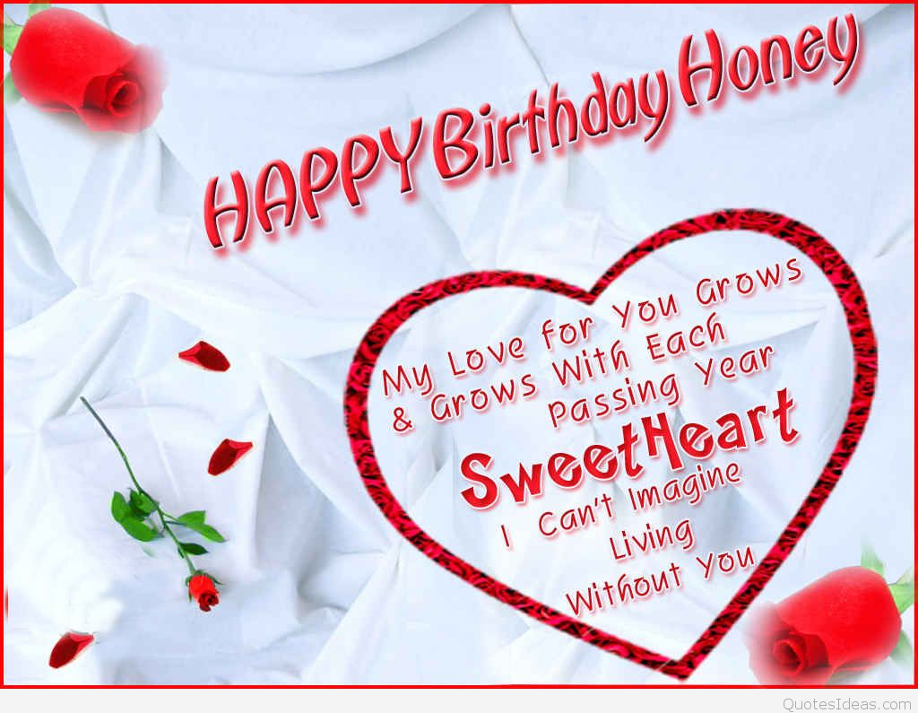 happy birthday to you my love ; Happy-Birthday-Love-13-happy-birthday-friend-6-happy-birthday-wishes-love-Happy-Birthday-HD-Images-Wishes-quotes-WonderfulList