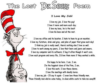 happy birthday to you poem dr seuss ; Dr-Seuss-cat-in-the-hat-poem-I-love