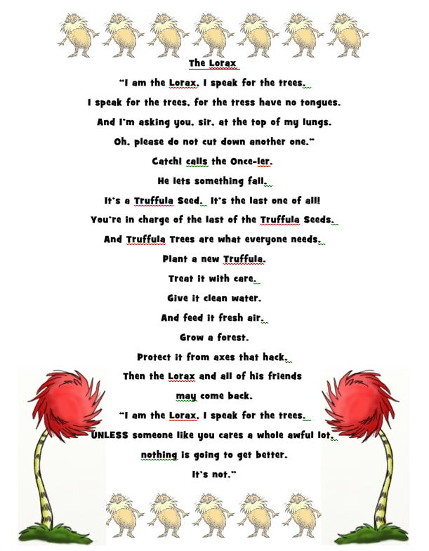 happy birthday to you poem dr seuss ; Screen-Shot-2012-02-26-at-11