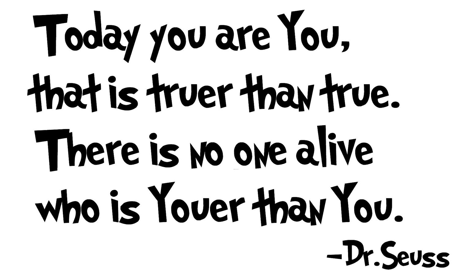 happy birthday to you poem dr seuss ; il_fullxfull-294647447
