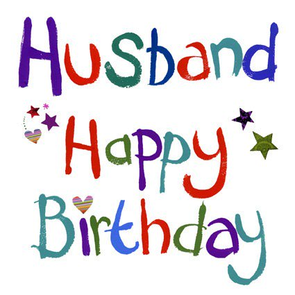 happy birthday to your husband ; Birthday-Wishes-For-Husband-Happy-Birthday-Husband