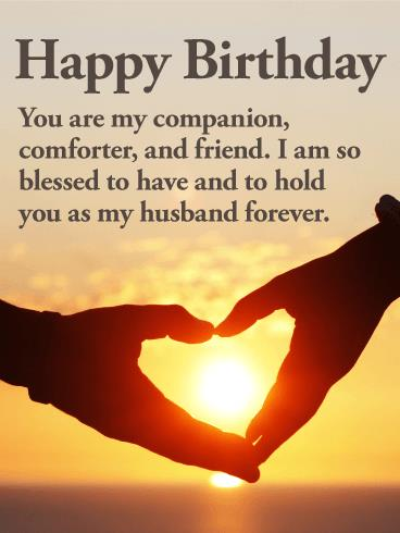 happy birthday to your husband ; b_day_fhb42-f9144fc04042082da7eb8fd99aa454c1