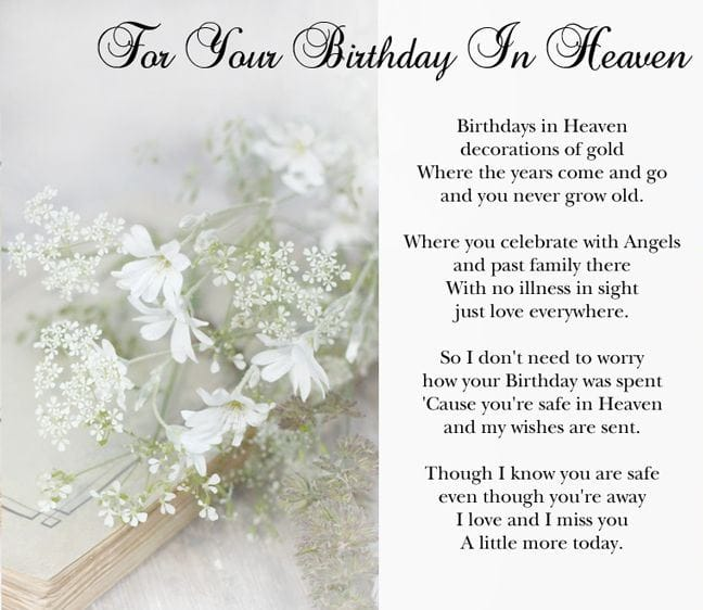 happy birthday to your mom in heaven ; 194b463c2706147324a9874ca3c67247-birthday-in-heaven-quotes-happy-birthday-in-heaven-min