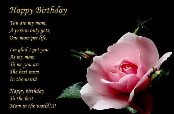 happy birthday to your mom in heaven ; birthday-wishes-in-heaven-to-dad