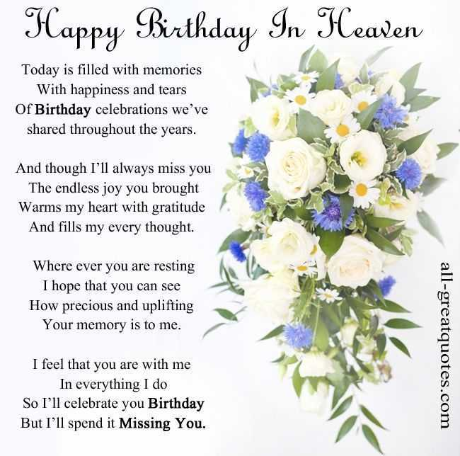 happy birthday to your mom in heaven ; birthday-wishes-to-heaven-inspirational-happy-birthday-mom-in-heaven-google-search-of-birthday-wishes-to-heaven