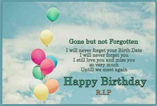 happy birthday to your mom in heaven ; mom5_compressed