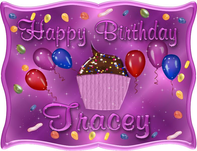happy birthday tracey images ; 3625434a985zcgrr4