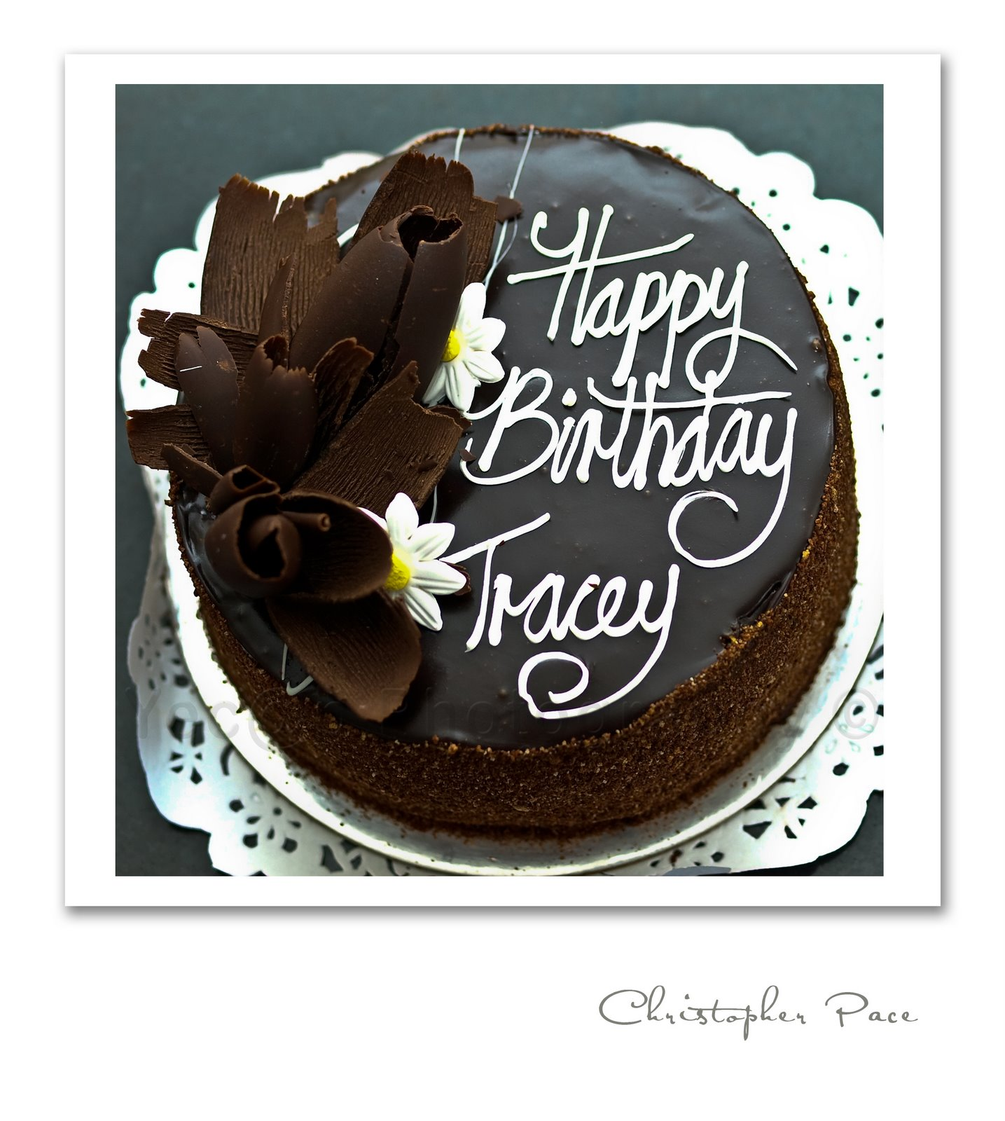 happy birthday tracey images ; Happy%252BB%252527day%252BTracey