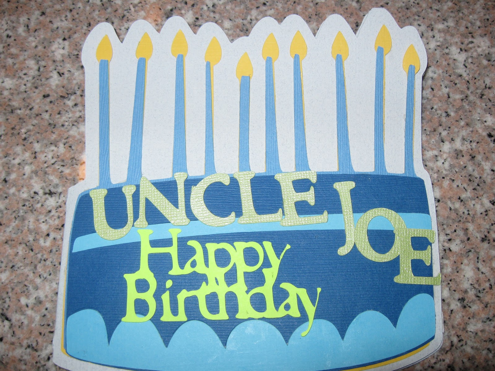 happy birthday uncle joe ; IMG_2119