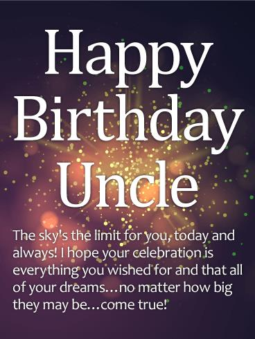 happy birthday uncle joe ; b_day_foru15-2f8f0c9be4ca9279512467c101b3c8cc