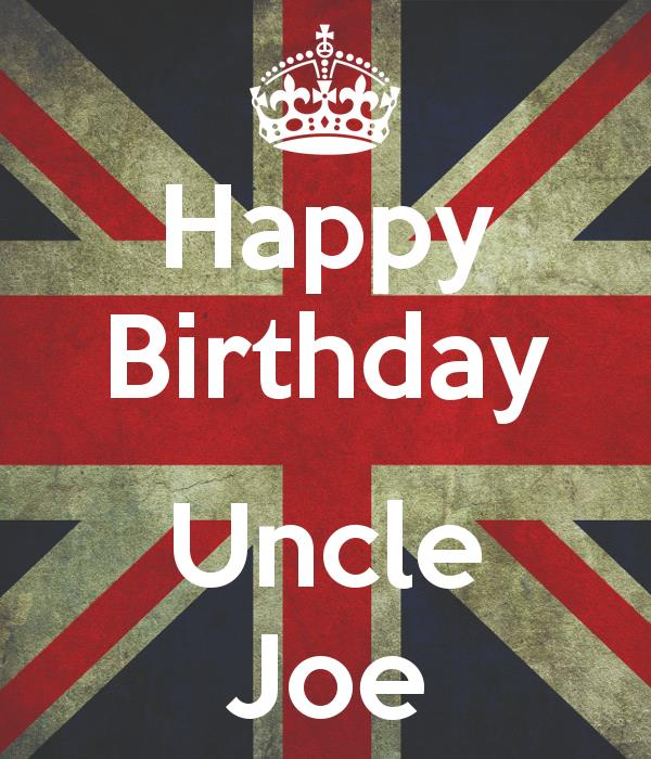 happy birthday uncle joe ; happy-birthday-uncle-joe-1