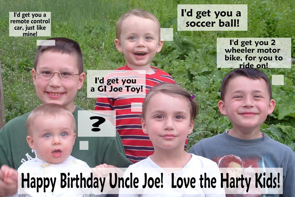 happy birthday uncle joe ; uncle%2520joe%2520bday%2520card