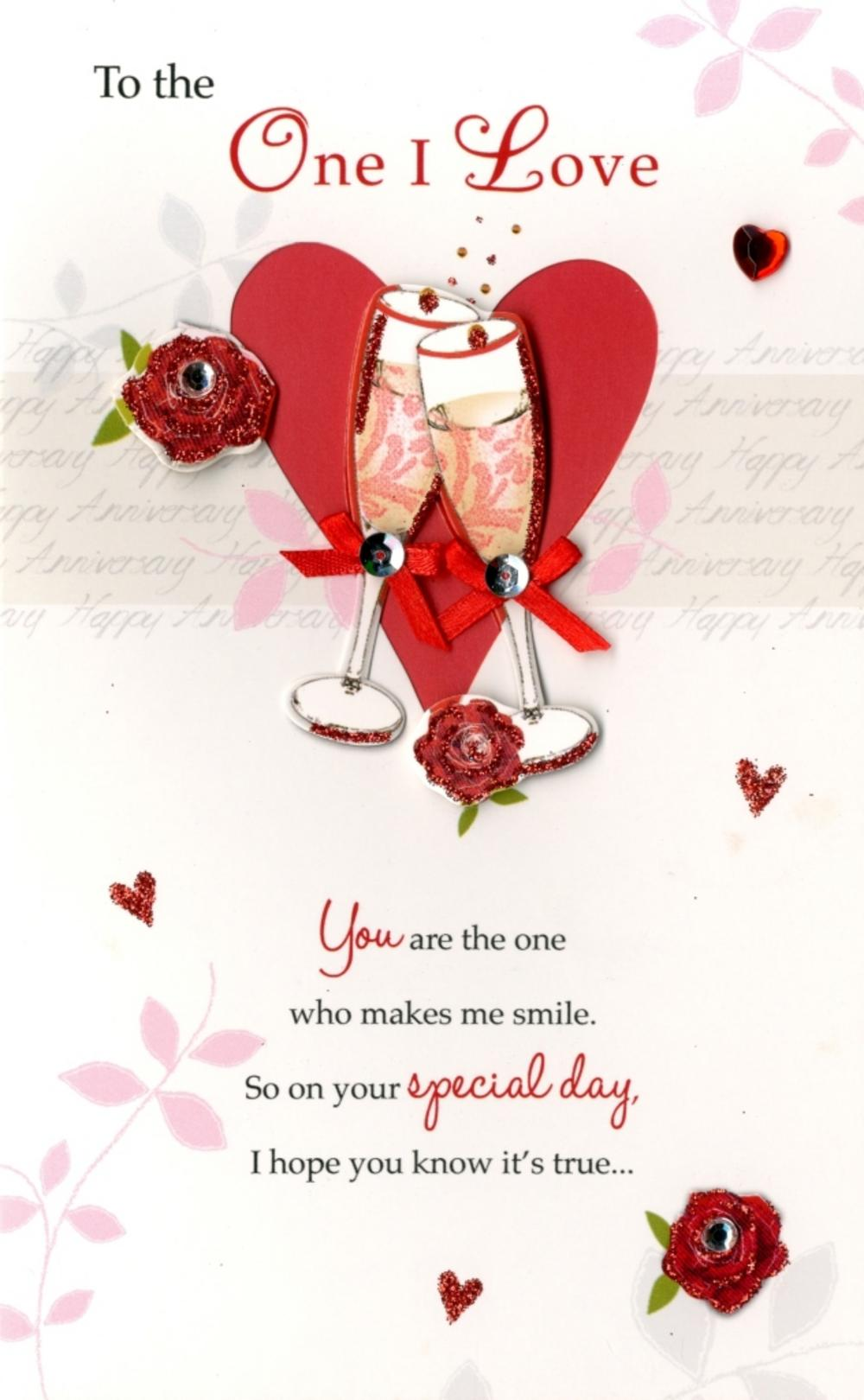 happy birthday valentine greeting cards ; lrgscalePC196-Birthday-Card