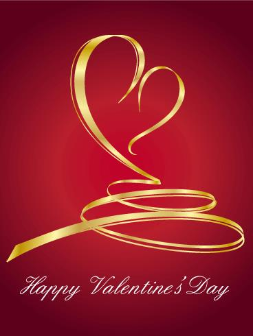 happy birthday valentine greeting cards ; valentine05-208f8fd283566e90ed2b01f7b158aa15