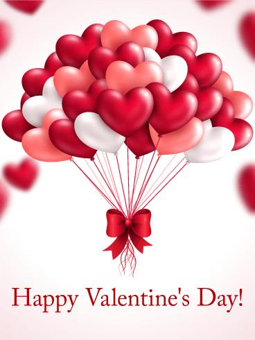 happy birthday valentine greeting cards ; valentine32-5acf38538d3395d6ea280e7b721dfa3d