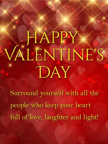 happy birthday valentine greeting cards ; valentine52-69df033bb7ddfecad4a001b62093506d