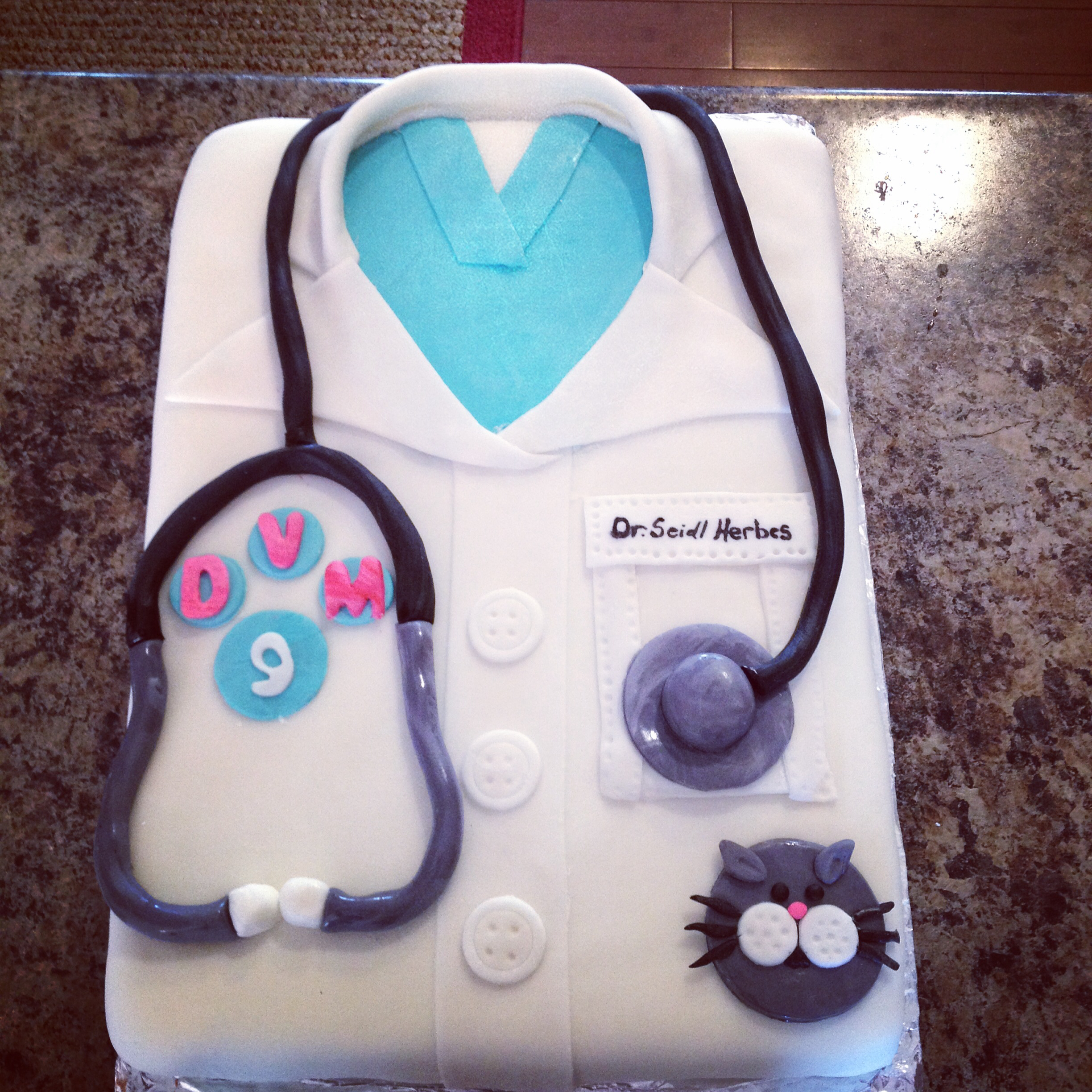 happy birthday veterinarian ; 603c4563a676023e3b3902603ee37866