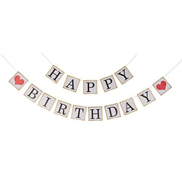 happy birthday vintage ; Happy-Birthday-Vintage-Bunting-Banner-Photo-Background-Birthday-Decoration-Home-Party-Supplies